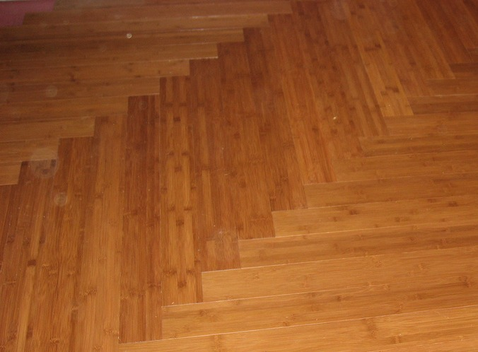 Unique wood floors a look at the latest trends in wood floors for Trends in wood flooring