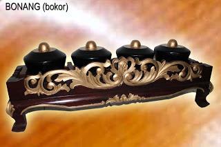 gamelan-bonang-bokor