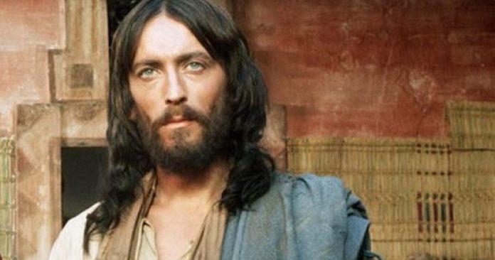 Όσα δεν ξέρεις και πρέπει να μάθεις για την πιο διάσημη σειρά Ιησούς Από Τη Ναζαρέτ!