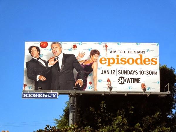 Episodes season 3 billboard