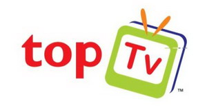 Program promosi TopTV terbaru April 2013.