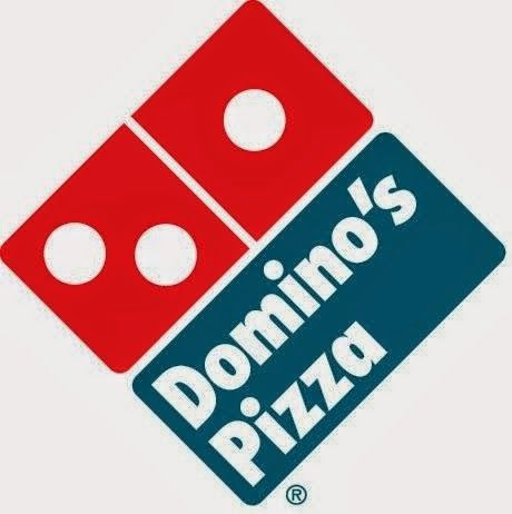 Domino Pizza Delivery Indonesia, harga Domino Pizza Delivery Indonesia, harga menu domino pizza,