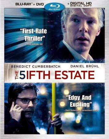 The+Fifth+Estate+(2013)+BluRay+Hnmovies