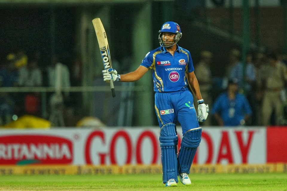 Rohit-Sharma-Perth-Scorchers-vs-Mumbai-Indians-M19-CLT20-2013