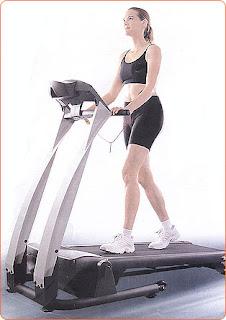 Waktu yang Tepat untuk Berolahraga