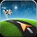 Sygic: GPS Navigation v12.2.2 APK