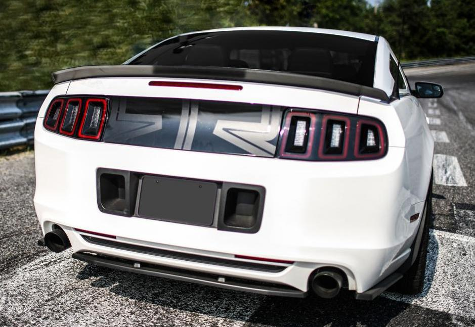 Ford+Mustang+RTR+2.jpg