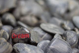 When you dream alone - Cozy Reading Spot Feature