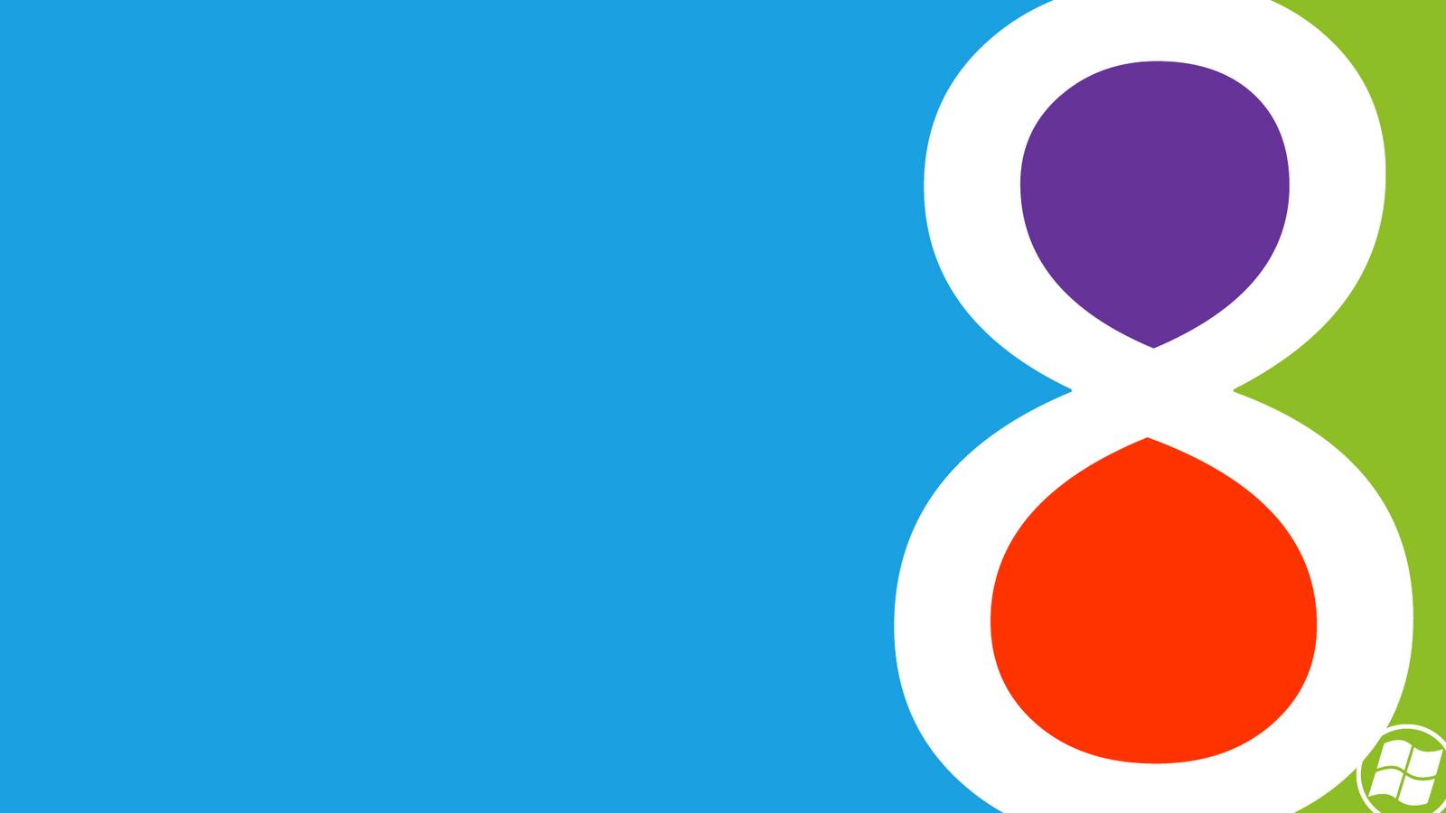 Displaying 16> Images For - Microsoft Windows 8 Logo Png...: galleryhip.com/microsoft-windows-8-logo-png.html