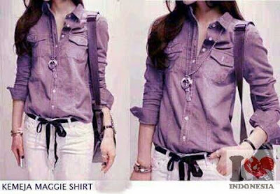 http://www.niztcollection.com/2014/10/maggie-shirt-tg35.html