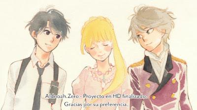 http://shunraikinoyume.blogspot.mx/p/aldnoahzero.html