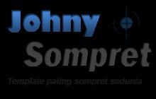 Johny Sompret