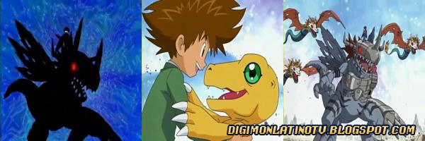 Digimon 02 42 latino dating 3