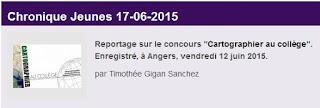 http://www.radio-g.fr/content/chronique-jeunes-17-06-2015