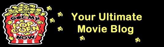 Popcornnow logo