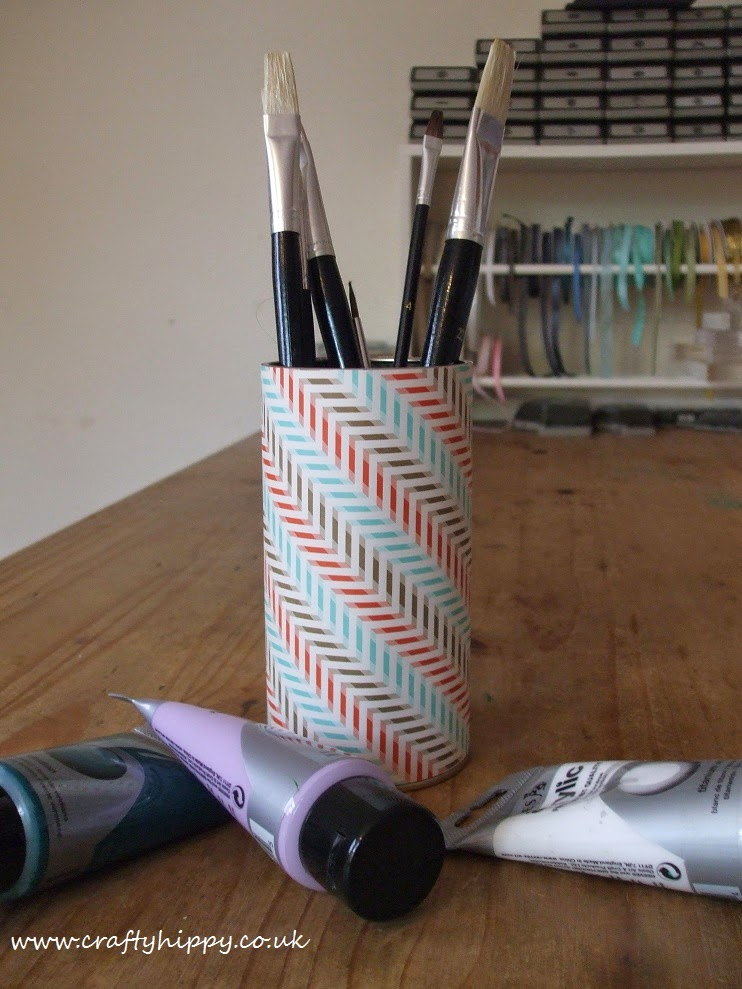 Retro Fresh, Designer Series Paper, Stampin' Up!