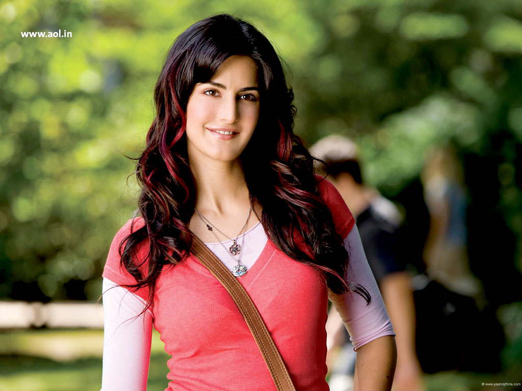 ... Mohammad Shareef, Shareef, Mohammad: 2011 katrina kaif new wallpapers