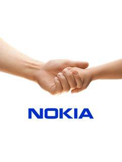 NOKIA Boot Animation for Samsung Galaxy y