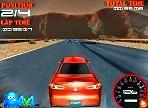 juego de coches 3d