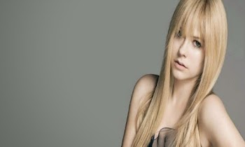 [Photos] Σοκ στο Χόλιγουντ: Η Avril Lavigne ανακοίνωσε ότι πάσχει από σοβαρή ασθένεια