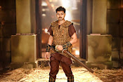 Puli Movie Photo Stills-thumbnail-4