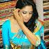 Malayalam Actress Nyla Usha Latest Cute Hot Navel Spicy Photos Gallery