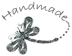 handmade by reena
