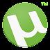 Download µTorrent® Pro v2.16 Full Apk