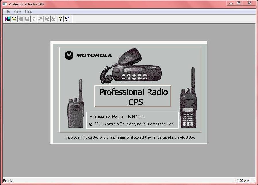 Motorola-Radio-Programming-Software-Rvn4191.14