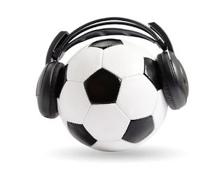 "<a href="" http://2.bp.blogspot.com/-0kHNo7cYVd4/UORsKVx57gI/AAAAAAAAFpk/2T1G-rMEJww/s320/lagu+sepakbola.jpg""><img alt=""lagu,mp3,lirik,sepakbola,bola,iwan fals"" src=""http://2.bp.blogspot.com/-0kHNo7cYVd4/UORsKVx57gI/AAAAAAAAFpk/2T1G-rMEJww/s320/lagu+sepakbola.jpg""/></a>"