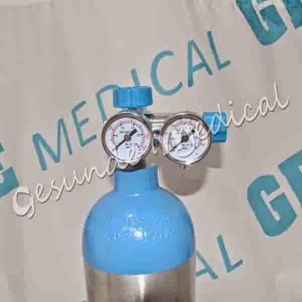 beli tabung oksigen paket kecil 2 liter