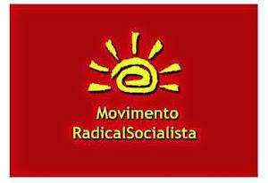 Movimento Radicalsocialista