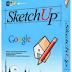 SketchUp Pro 2013 13.0.3689 (3D 建模/簡報工具) 綠色版