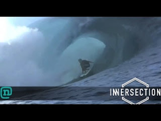 See Albee Layer Learn He Won Surfing s Coveted Innersection