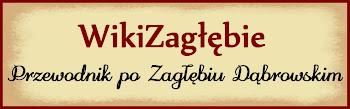 Wolna Encyklopedia Zagłębia Dąbrowskiego