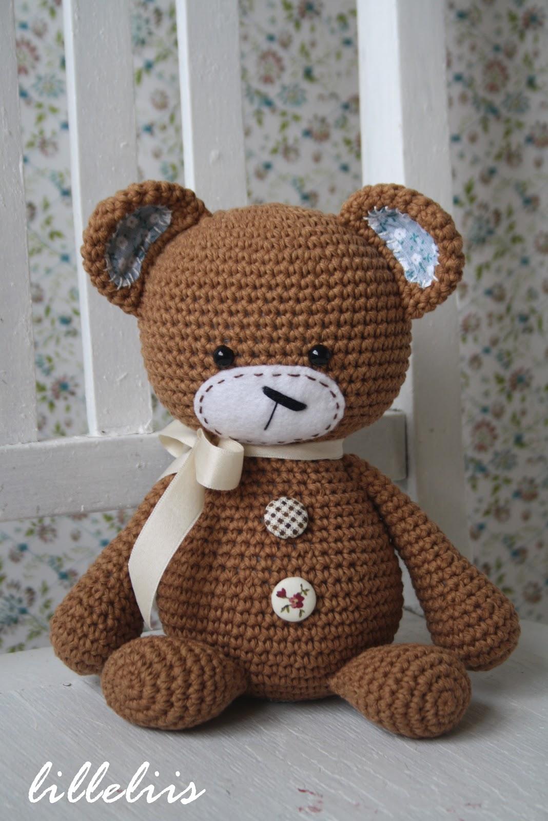 lilleliis.blogspot.com: Muhe-M?mm/Smugly-bear