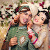 Actress & Morning Show Host Dua Malik Complete Wedding Pictures
