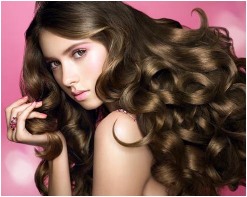 Cara cepat menebalkan rambut secara alami