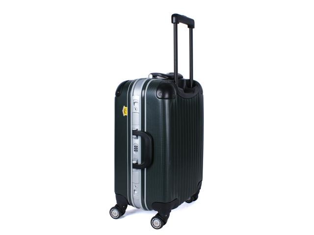 Mirando los euros maletas chollo - Maleta salvador bachiller ...