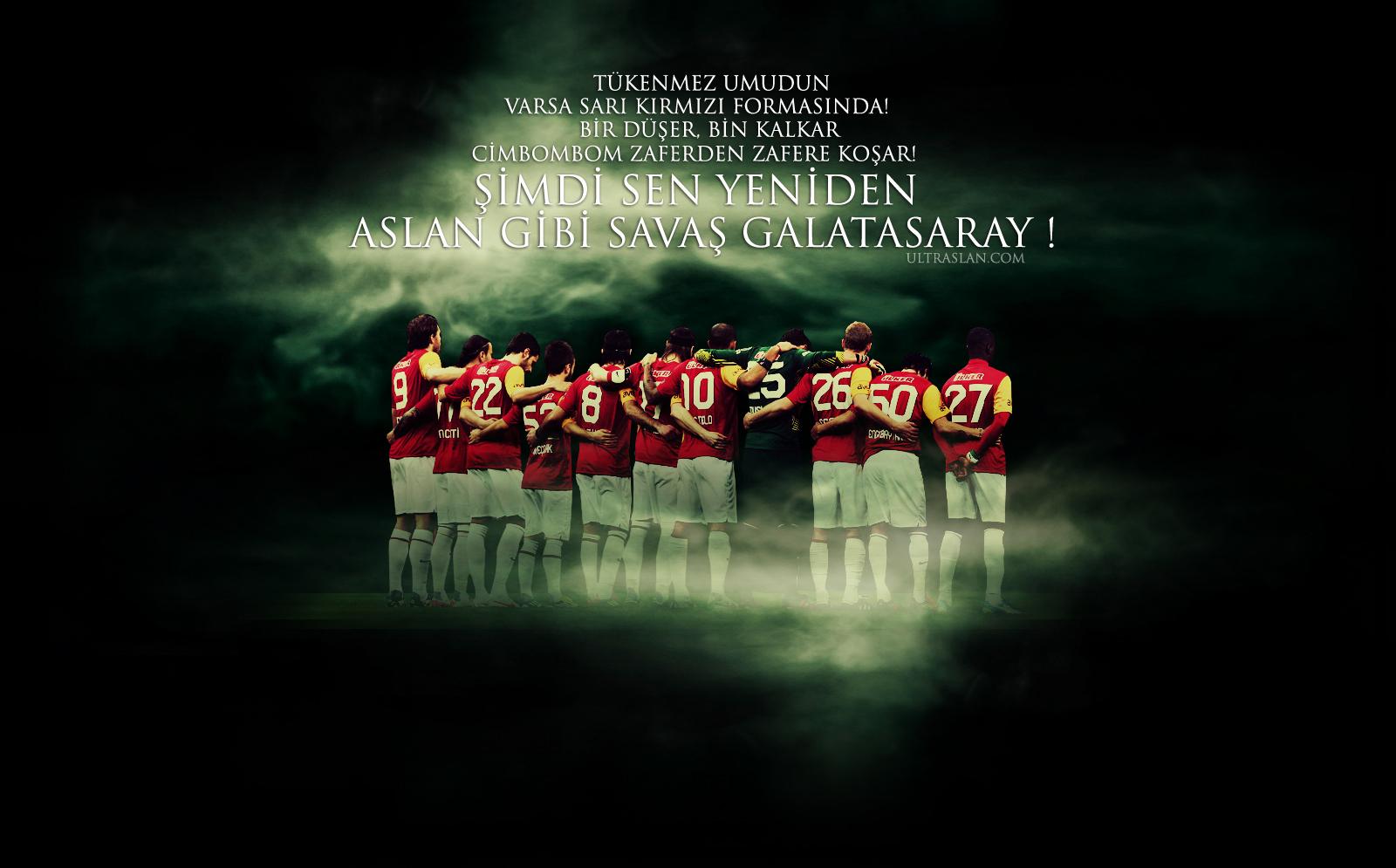 Galatasaray resimleri 25289 2529 en güzel galatasaray hd resimleri