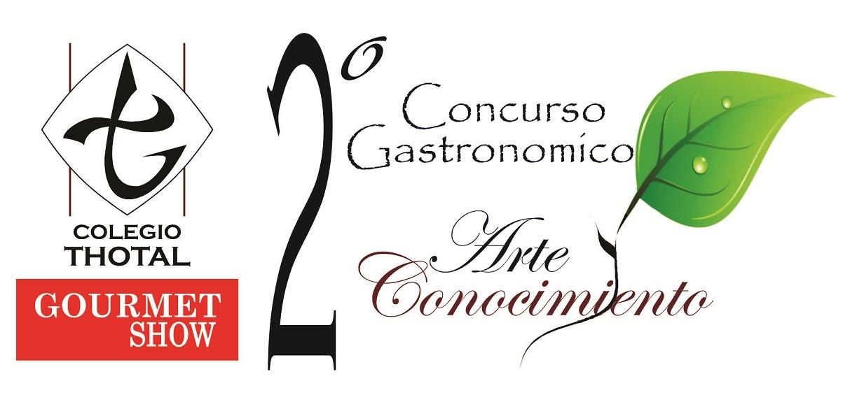 Concurso Arte y Conocimiento