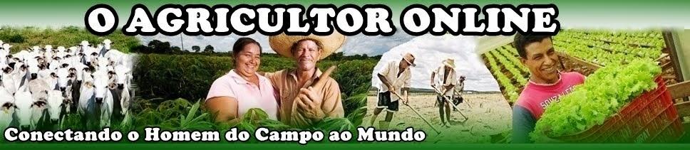 .::Agricultor Online::.