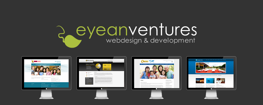 Cebu Web Design, Cebu Website Designer, Cebu Web Design Company