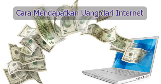 Menghasilkan uang dari pertukaran mata uang