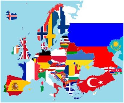 La guerra en la Europa del siglo XXI