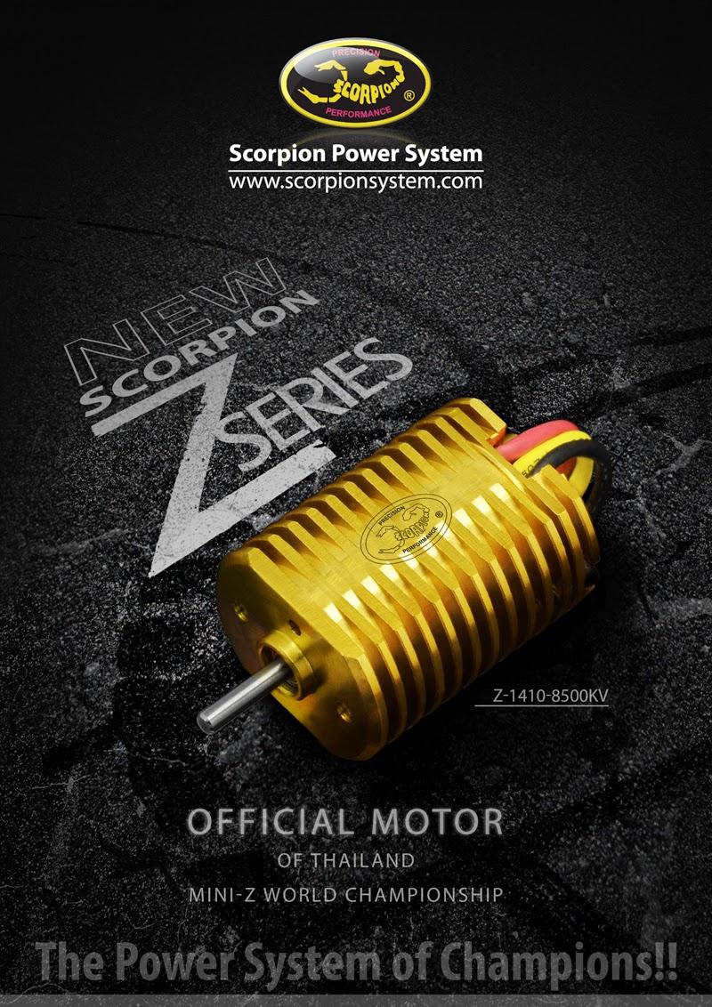 moteur scorpion  Z-1410-8500KV-Flyer-2(1)+(1)