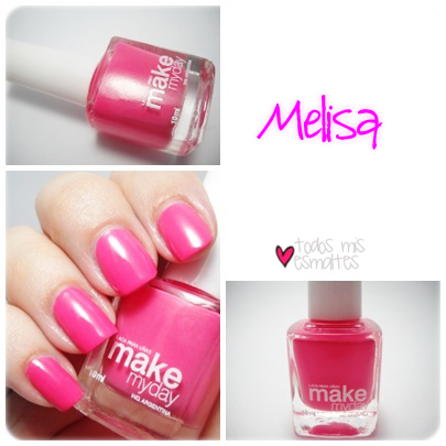 make-my-day-melissa