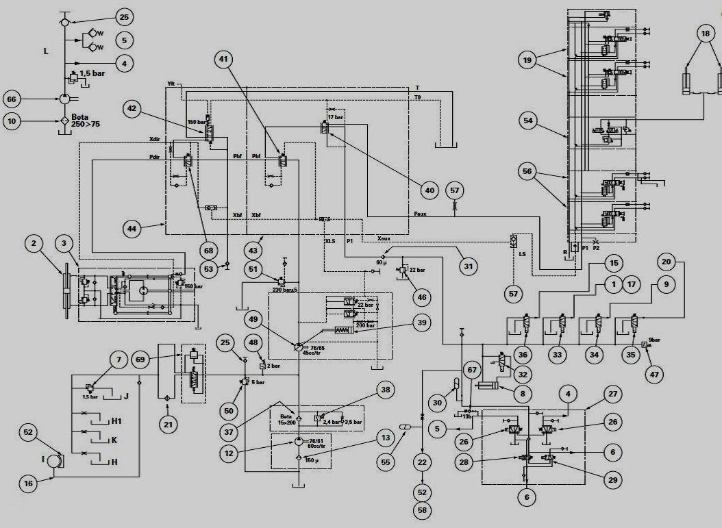 1999 mitsubishi fuso wiring diagram 1989 mitsubishi fuso