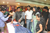 Anjali Launches Priyanka Shopping Mall-thumbnail-7