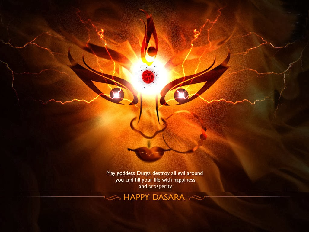 Fascinating Articles And Cool Stuff Happy Dussehra Wishes Sms